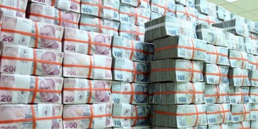 Ziraat Bankası'nda hesabı olanlar dikkat! Son başvuru tarihi 15 Haziran!