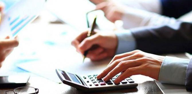 Yurt Dışı Üretici Fiyat Endeksi verileri açıklandı
