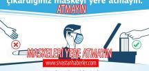 ATMAYIN