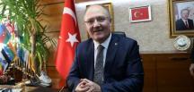 """HER EV BİR İFTAR ÇADIRI"""
