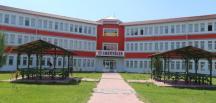 Tezli, tezsiz yüksek lisans ve doktora programları açıklandı