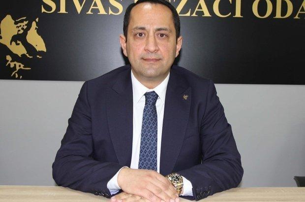 Sivas'ta eczanelerin çalışma saatleri değişti