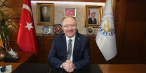 Sivas müziği UNESCO Türkiye Milli Komisyonu'na sunuldu