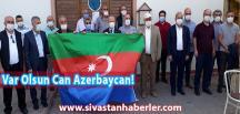 Var Olsun Can Azerbaycan!