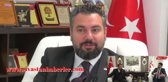"""""""YHT İLE GELEN VE GİDEN YOLCU İYİ DENGELENMELİ"""""""