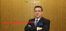 """""""Sivas'ta 1,5 Yıldır Ödemesini Alamayan Firmalarımız Var"""""""