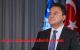 Babacan, Düzce'de partisinin Akçakoca ilçe kongresinde konuştu