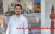 Sivas Turizm Derneği Dünya Turizm Gününde program düzenliyor