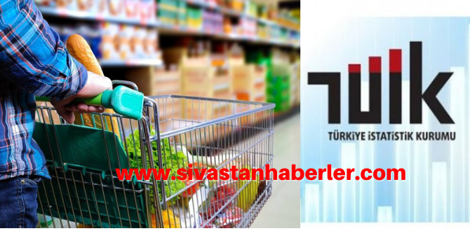 TÜİK'ten yanlış enflasyon verisi açıklaması