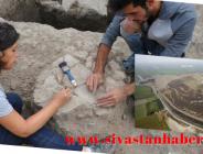 Çayır, Panaztepe Kazısı Başkanlığına Getirildi