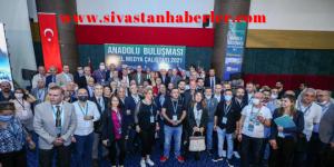 Marmaris'te 'Yerel Medya Çalıştayı' gerçekleşti
